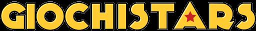 Giochi STARS - social gaming network