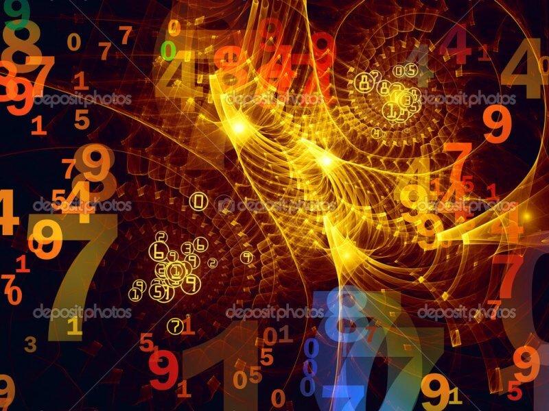 Universo digitale