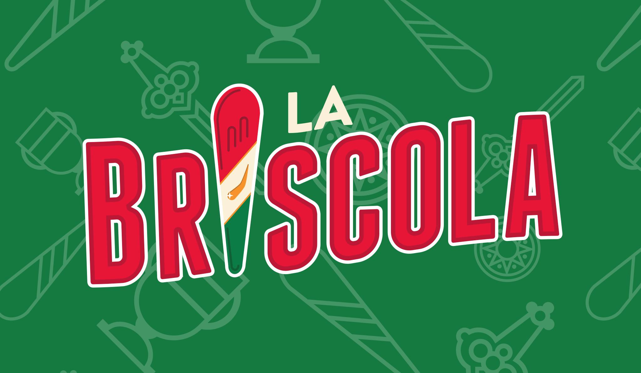 Briscola stars online gratis