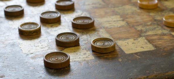 damiera-legno
