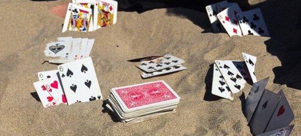 giochi-carte-spiaggia