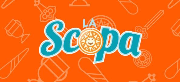 scopa-online-giochistars