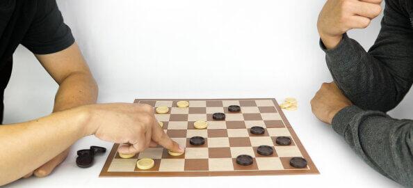 giocatori-dama