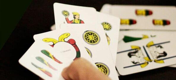 carte-napoletane-scopone